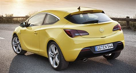 Opel Astra Gtc by 2005 Opel Astra Gtc 1 4 Related Infomation Specifications
