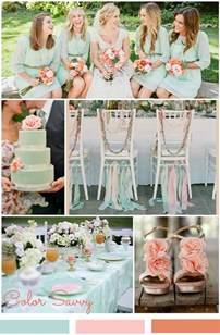 mint green wedding decorations mint wedding ideas and wedding invitations