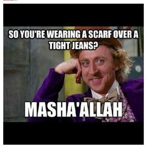 Islam Meme - funny islamic quotes muslim quotesgram