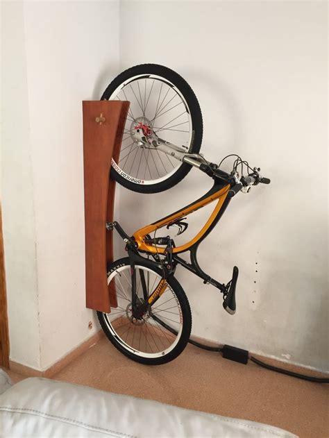 Fahrrad Wandhalter Garage by Fahrrad Speicher Ideen 2018 Fahrrad Wandhalterung
