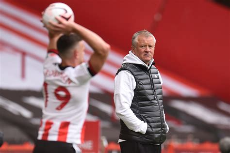 Sheffield United vs Fulham: 18/10/2020 – match preview and ...
