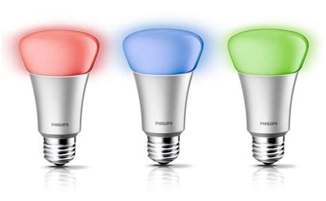 philips hue personal wireless lighting philips hue personal wireless lighting smart wifi home
