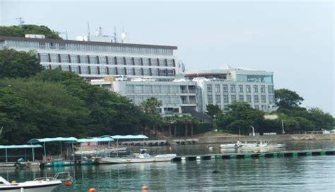 鳥羽 グランド ホテル