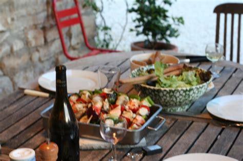 cours de cuisine original chambre d h 244 tes de charme la maison papillons 224 montclus