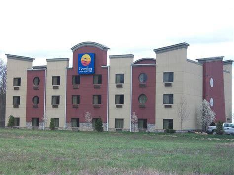 comfort inn washington pa comfort inn suites 94 1 1 4 updated 2018 prices