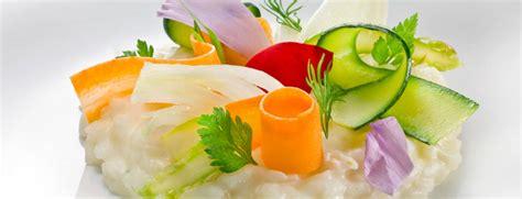 recettes risotto v 233 g 233 tarien