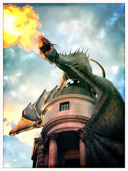 Universal Rides Studios Orlando Adventure Krusty Land