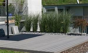 balkon auf stelzen kosten innenraume und mobel ideen With französischer balkon mit garten planen lassen kosten