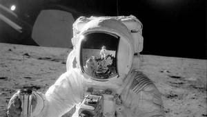 Nasa Reveals The Origin Of Lunar Amino Acids Collected In