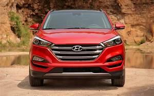 Hyundai Hybride Suv : hyundai tucson suv 2017 review mat watson reviews autos post ~ Medecine-chirurgie-esthetiques.com Avis de Voitures