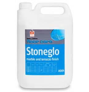 selden stoneglo marble and terrazzo finish click
