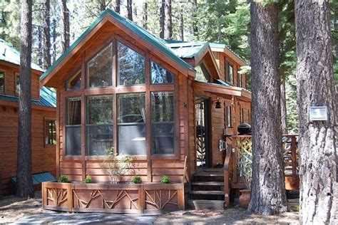 cabins south lake tahoe cozy tahoe cabin getaway cabins for rent in south lake