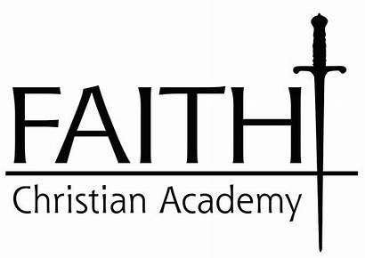 Clear Fca Christian Faith Academy Highest Resolution