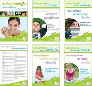 communication chambre syndicale de la sophrologie With chambre syndicale de la sophrologie