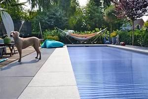 Garten Und Wasser : wasser im garten hundehege metelen garten und landschaftsbau ~ Sanjose-hotels-ca.com Haus und Dekorationen
