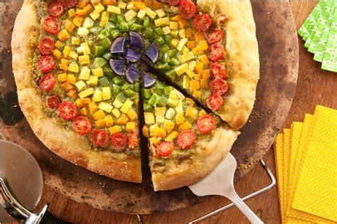 rainbow pizza rainbow underwear arnold zwickys blog