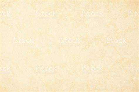 gold texture background paper in yellow vintage cream or