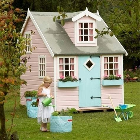 cottage playhouse shire cottage playhouse garden