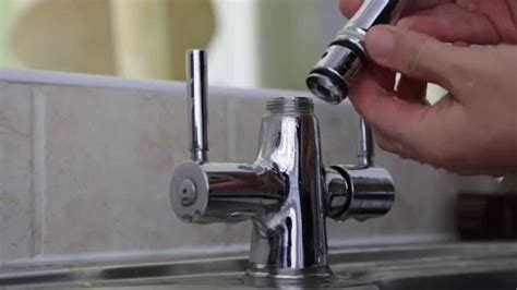 Dripping mixer tap ceramic discs ? Sweet puff glass pipe