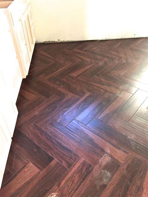 laminate wood flooring floor and decor how much does laminate wood flooring cost floor stunning design ideas for kids bedroom decor