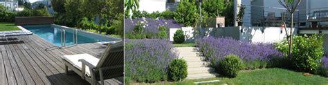 Garten Und Außenanlagen  Pronatur Garten& Landschaftsbau
