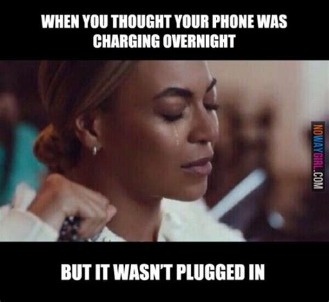 Phone Memes - 94 best images about funny memes on pinterest funny teacher memes and technology
