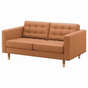Kleiderbügel Holz Ikea : landskrona 2er sofa grann bomstad goldbraun holz ikea ~ Watch28wear.com Haus und Dekorationen