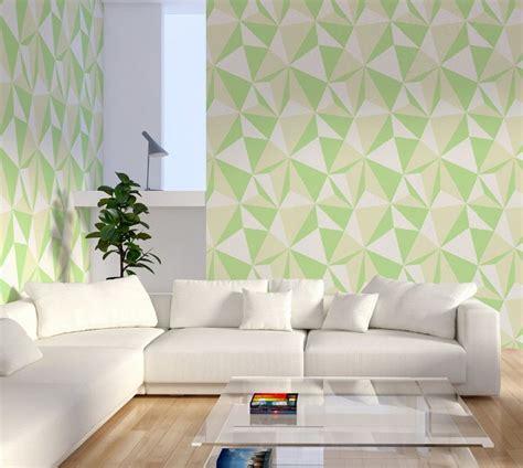 tips memilih motif wallpaper dinding greenwallpaper