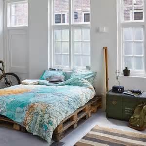 wohnideen industrielook wohnideen industrielook moderne inspiration innenarchitektur und möbel