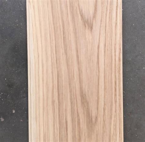 machined oak flooring solid rustic oak 140mm encore reclamation
