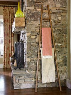 Lovely Mountain Summer Home Terrific Color by Cote De Great Rooms Beautiful