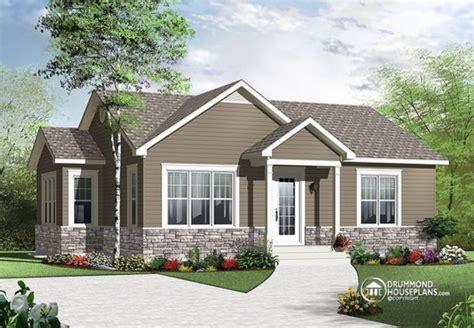 Beautiful American House Designs Styles by Modelos De Porches Para Casas Peque 241 As