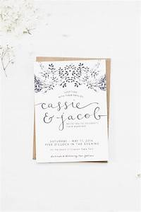 25 best ideas about simple wedding invitations on for Wedding invitation arabic text