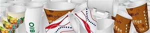 Plastikbecher Mit Henkel : gro handel f r becher und einweg verpackungen einwegverpackungen becher verkaufsverpackungen ~ Watch28wear.com Haus und Dekorationen