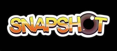 Snapshot Puzzle Platformer Announced 2d Ps3 Vita