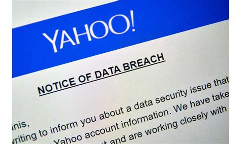 settlement proposed  yahoo data breach securities