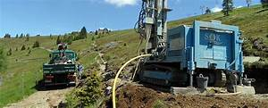 Brunnen Selber Bohren : brunnenbauer f r brunnenbohrung brunnenbau ~ A.2002-acura-tl-radio.info Haus und Dekorationen