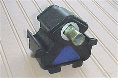 small engine service manuals 1994 dodge shadow electronic toll collection polyurethane fwd mopar transmission mount