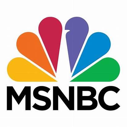 Msnbc Stream Streaming