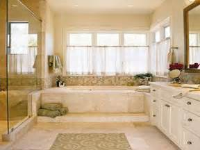 bathroom great small bathroom decorating ideas on a