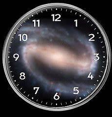 Kant y el Espacio y el Tiempo La guía de Filosofía