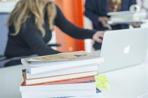 What is Postgraduate Study? - Loughborough University London