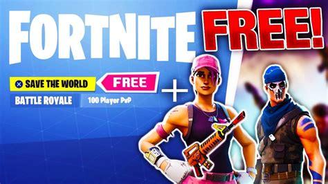 fortnite  save  world release date secret