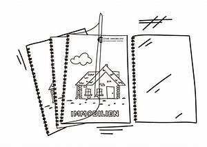 Wohnfläche Berechnen Formel : vergleichswert immobilie ihre optimale preisfindung durch gegen berstellung hnlicher objekte ~ Eleganceandgraceweddings.com Haus und Dekorationen