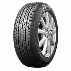Pneu Neige Bridgestone : pneu bridgestone 175 65r14 82t feu vert ~ Voncanada.com Idées de Décoration