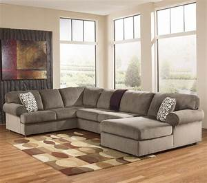Furniture Remarkable American Freight Sectionals For Cozy