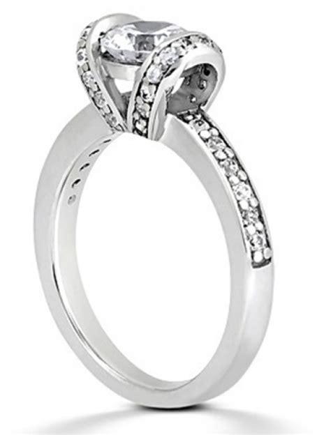 Designer Inspired Round Brilliant Ribbon Engagement Ring. Gold Saudi Wedding Rings. Victorian Gothic Engagement Rings. Ice Dragon Rings. Big Cartoon Diamond Wedding Rings. 3 Tier Rings. Oblivion Wedding Rings. Date Wedding Rings. Two Tone Engagement Rings