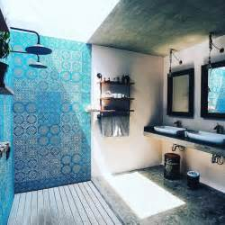 open bathroom designs 25 best open bathroom ideas on open showers concrete bathroom and concrete shower