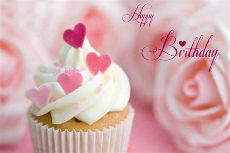 happy birthday wishes cake images