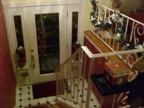 bi level home interior decorating split level home interiors split entry and staircases home decorating design forum